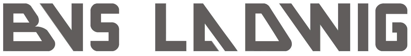Beratung – Vertrieb – Service für die Kunststoffverarbeitung